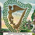 Ireland 1894 by Granger