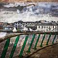Ireland - Limerick by Alex Art and Photo