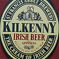 Irish Beer by Christiane Schulze Art And Photography