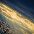 Irish Sunbeams by James Truett