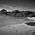 Irish West Coast by David Resnikoff