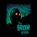 Iron Giant - Look To The Stars by Brand A