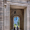 Irs Gateway by Izet Kapetanovic