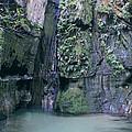 Isalo National Park 3 by Rudi Prott