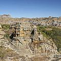 Isalo National Park Madagascar 2 by Rudi Prott