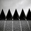 Islamic Geometry by Shaun Higson