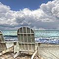 Island Attitude by Debra and Dave Vanderlaan