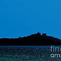 Island by Leo Symon