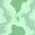 Islands by Steve K