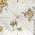 Islario General De Todas Las Islas Del by Everett