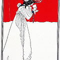 Isolde 1899 by Granger