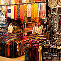 Istanbul Grand Bazaar 08 by Rick Piper Photography