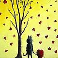 It Must Be Love By Shawna Erback by Shawna Erback