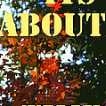 Its About Time by Pamela Cooper