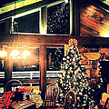 It's Beginning To Look Like Christmas by Christy Gendalia