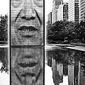 I've Just Seen A Face by Nikolyn McDonald