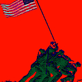 Iwo Jima 20130210p65 by Wingsdomain Art and Photography