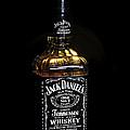 Jack Daniel's Old No. 7 by James Sage