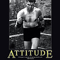 Jack Dempsey Attitude by Retro Images Archive