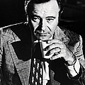 Jack Lemmon In Save The Tiger  by Silver Screen