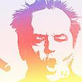 Jack Nicholson - 2 by Chris Smith