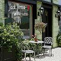 Jack's Java by Lee Owenby