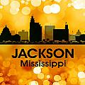 Jackson Ms 3 by Angelina Vick