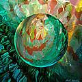 Jaded Jewels by Robin Moline