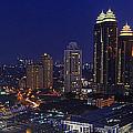 Jakarta Nightshoot