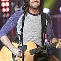 Jake Owen by Concert Photos