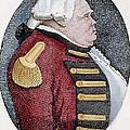 James Grant (1720-1806) by Granger