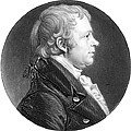 James Mchenry (1753-1816) by Granger