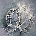 James Spader by Miki De Goodaboom
