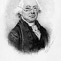 James Wilson (1742-1798) by Granger