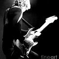 Jamie West-oram - The Fixx - Guitar  by Anthony Gordon Photography
