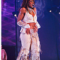 Janet Jackson-03 by Timothy Bischoff