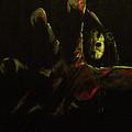 Jason  by Phillip Rangel