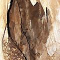 Javoricko Stalactite Cave by Michal Boubin