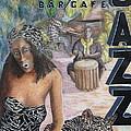 Jazz by Roy Kenen