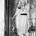 Jeanne Eagels, Kim Novak, 1957 by Everett