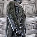 Jefferson by Joan Carroll