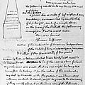 Jefferson: Tombstone by Granger