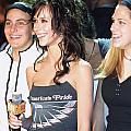 Jennifer Love Hewitt by Concert Photos