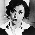 Jenny Agutter In An American Werewolf In London  by Silver Screen