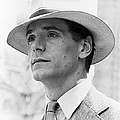 Jeremy Irons In Brideshead Revisited  by Silver Screen