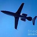 Jet Set by Joe Geraci