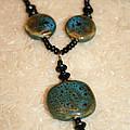 Jewelry Photo 2 by Lesa Fine