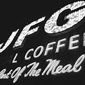 Jfg Sepia by Matthew Johnson