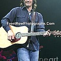 Musician Joe Nicholas by Concert Photos