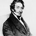 Johann Von Malfatti by Granger